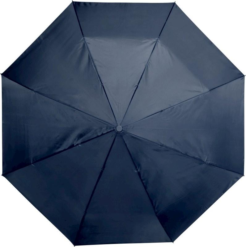 Polyester paraplu