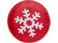 Heat pad met kerst thema