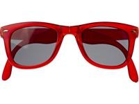 Opvouwbare zonnebril