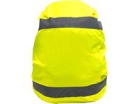 100% Polyester veiligheidscover
