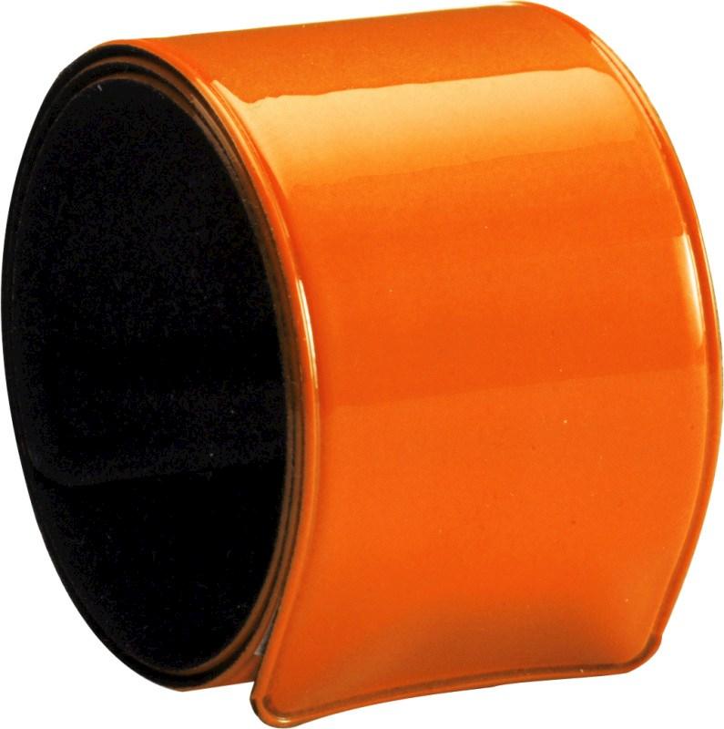 Krinkel armband