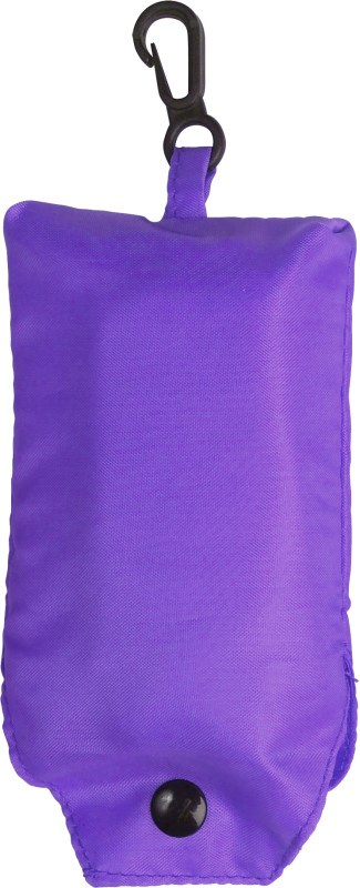 Polyester (190T) draagtas