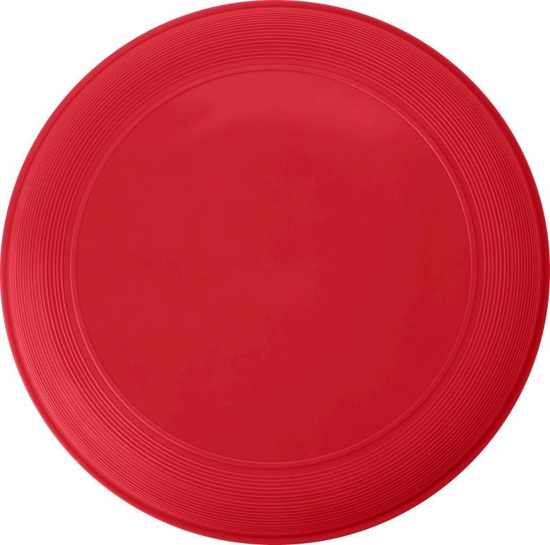 PP frisbee