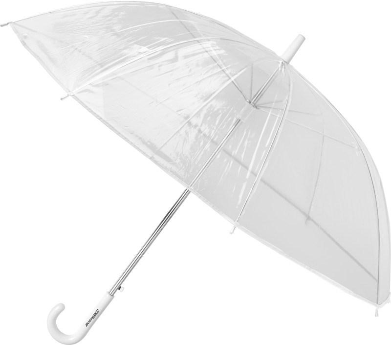 POE paraplu
