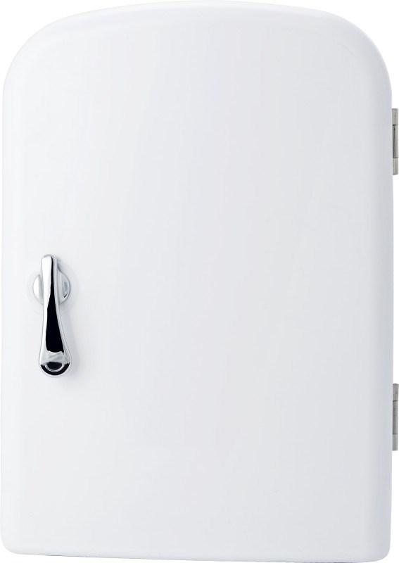 ABS mini koelkast