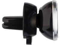ABS mobiele telefoon houder voor in de auto