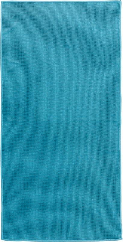 Sporthanddoek, 40x80 cm
