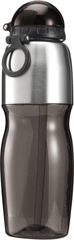 Sport bidon met draagring (800 ml)