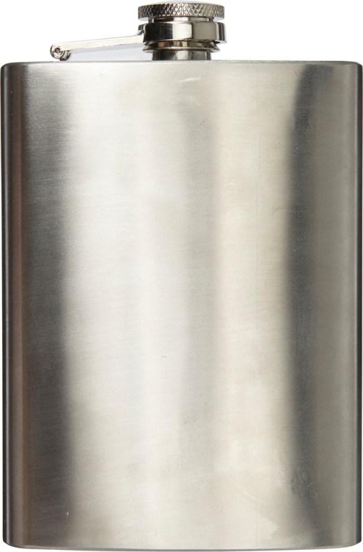 Roestvrijstalen heupfles (240 ml)