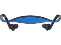 Sport koptelefoon, bluetooth