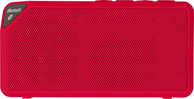 Kunststof speaker, draadloos