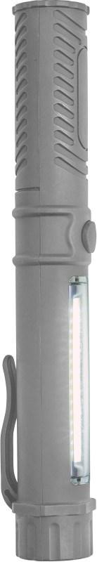 ABS werklamp/zaklamp