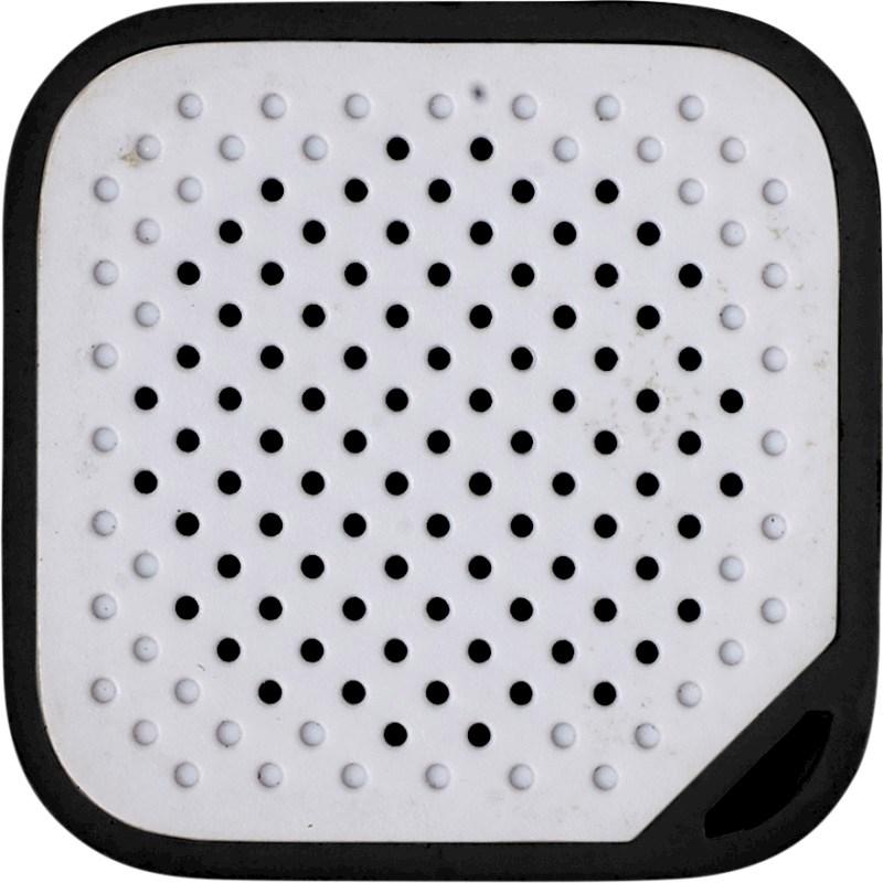 ABS 2-in-1 speaker