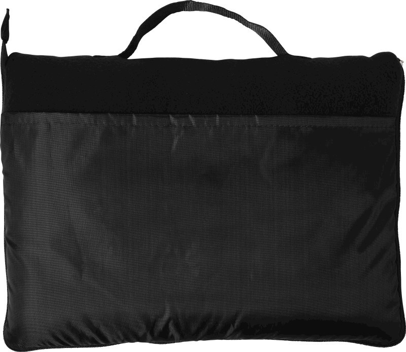 Fleece deken (180 gr/m²)