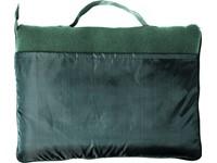 Fleece deken (180gr/m2)