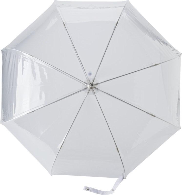 PVC paraplu