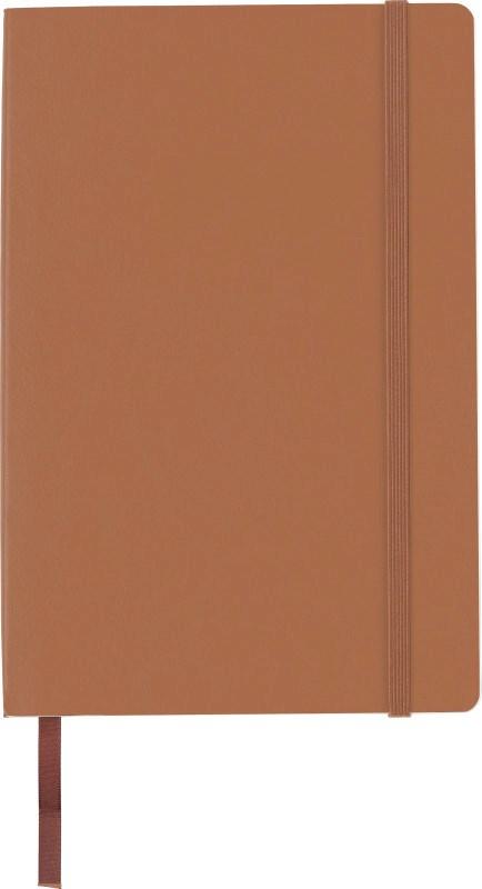 PU notitieboek