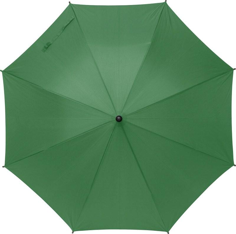 RPET polyester (170T) paraplu
