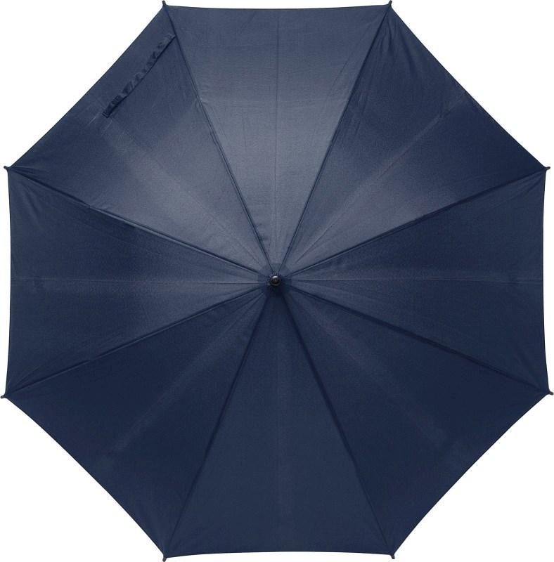 RPET pongee (190T) paraplu