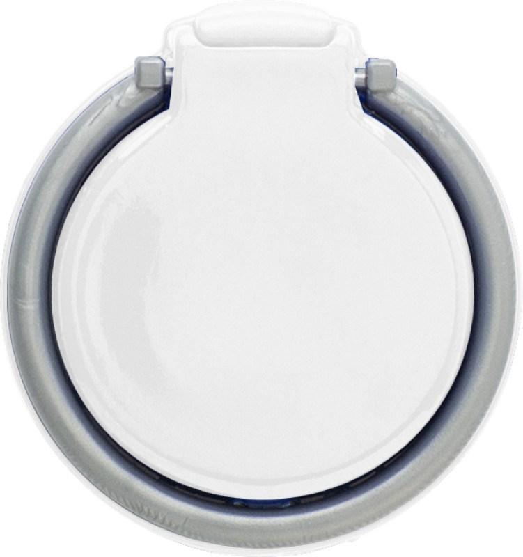 ABS telefoonhouder ring