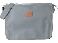Polyester (600D) schoudertas