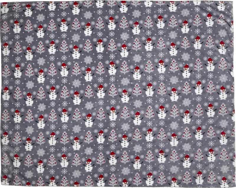Polyester (260 gr/m²) deken