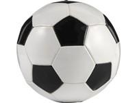 PVC voetbal
