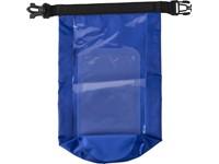 Polyester (210T) waterdichte tas