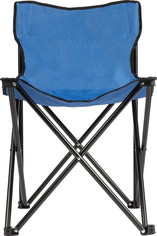 Polyester (600D) strandstoel