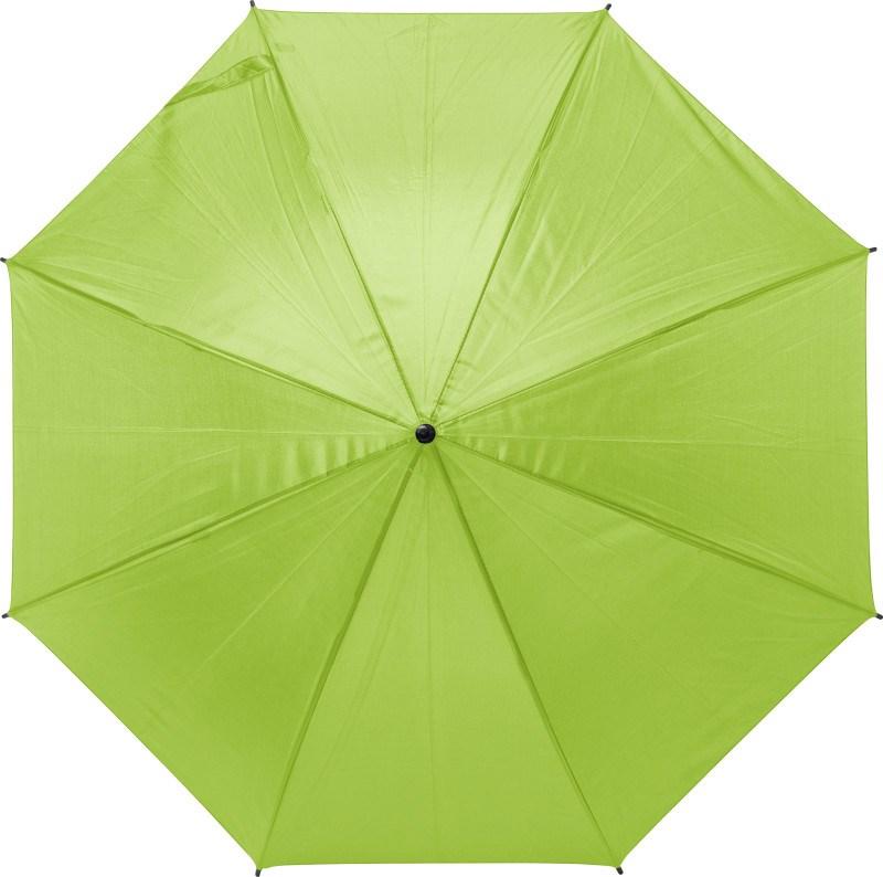 Polyester (170T) paraplu