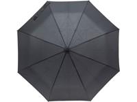Pongee (190T) paraplu met speaker