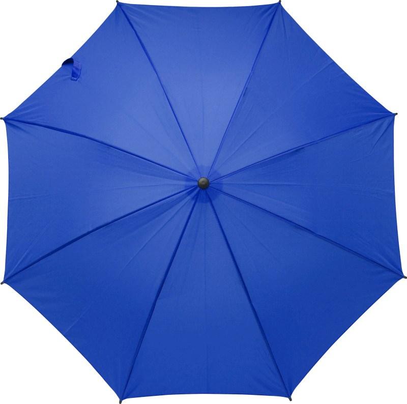 Pongee (190T) paraplu
