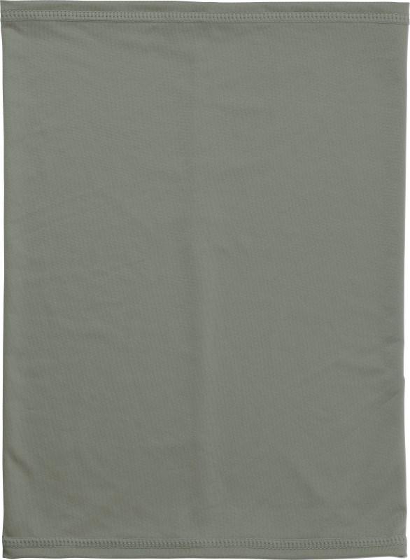 Multifunctionele polyester sjaal en masker