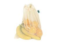 Groente en fruittas (net)   fairtrade & GOTS