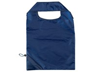 Polyester opvouwbare tas