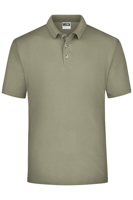 Polo Piqué Medium
