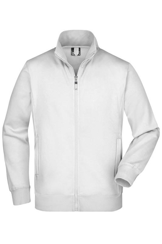 Men`s Jacket