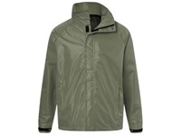 Men's Outer Jacket