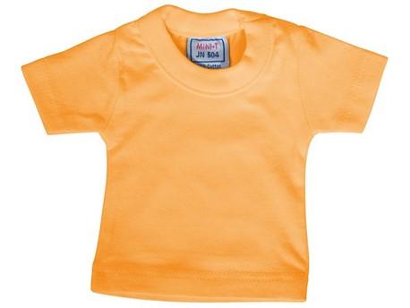 https://productimages.azureedge.net/s3/webshop-product-images/imageswebshop/gustav_daiber_gmbh/a404-artfarbe_35656_jn504_orange.jpg