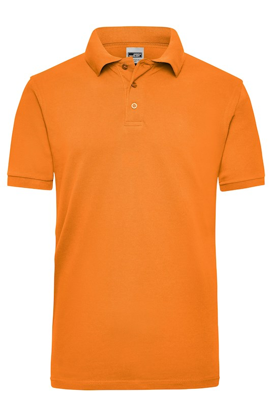 Workwear Polo Men