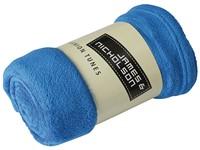 Microfibre Fleece Blanket