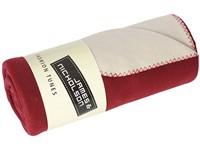 Bonded Fleece Blanket
