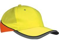 Neon-Cap