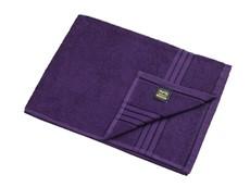 https://productimages.azureedge.net/s3/webshop-product-images/imageswebshop/gustav_daiber_gmbh/a404-artfarbe_36539_mb421_dark-purple.jpg