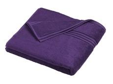 https://productimages.azureedge.net/s3/webshop-product-images/imageswebshop/gustav_daiber_gmbh/a404-artfarbe_36567_mb423_dark-purple.jpg