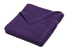 https://productimages.azureedge.net/s3/webshop-product-images/imageswebshop/gustav_daiber_gmbh/a404-artfarbe_36581_mb424_dark-purple.jpg