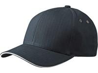 Flexfit® Ripstop Sandwich Cap