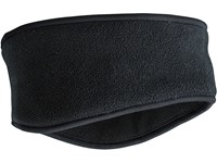 Thinsulate™ Headband
