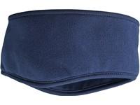 Thinsulate™ Headband