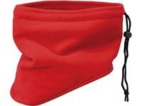Thinsulate™ Neckwarmer